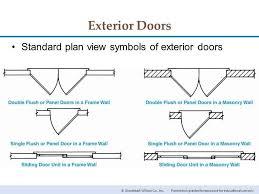 sliding doors plan. Interesting Doors Information  Throughout Sliding Doors Plan P