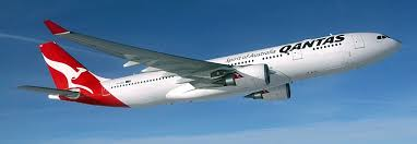 Choose the best airline for you by reading reviews and viewing hundreds of ticket rates for flights going to and from your destination. Australian Carriers Gear Up For Sydney Melbourne Reboot Ch Aviation