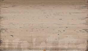 garage door texture. Popular Steel Garage Door Texture With Metal Create Hi Res O