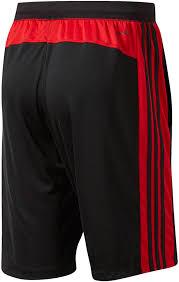 Adidas Designed To Move Shorts Adidas Design 2 Move Short 3 Stripes Sportisimo Com