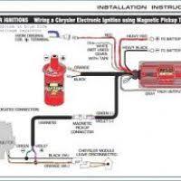 msd 6al wiring diagram for mopar wiring diagram libraries mopar msd ignition wiring diagram wiring diagram third levelmopar ignition wiring diagram wiring and diagram schematics