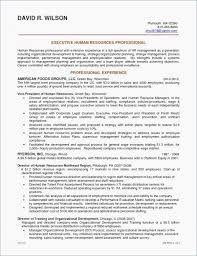 Best Career Objectives In Resume Best Of Awesome Puter Science Resume Sample Fresh Objective Resume Career