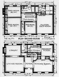 Medieval Home Floor Plan Related Keywords  amp  Suggestions   Medieval    Medieval Home Floor Plan Related Keywords  amp  Suggestions   Medieval Home Floor Plan Long Tail Keywords