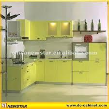 kitchen cabinets color combination cabinet colour schemes cupboards scheme india