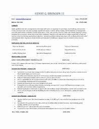 Store Manager Job Description For Resume Socalbrowncoats