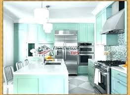 kitchen wall color ideas. Popular Kitchen Colors 2017 Most Paint Wall Chic Modern . Color Ideas