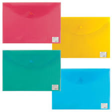 <b>Папки</b>-<b>конверты с кнопкой</b> – купить по недорогой цене в розницу ...