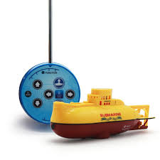 dovob remote control toys rc mini submarine with waterproof remote control as bath toys or