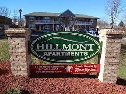 Harrisonburg Apartments For Rent. CoverImage