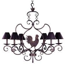 country french lighting. all images country french lighting a