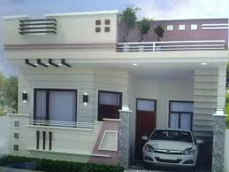 Small Picture Small House Design In Punjab India Ideasidea