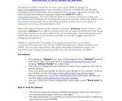 Academic Advisor Cover Letter Academic Advisor Cover Letters Example Beautiful Athletic Academic 17