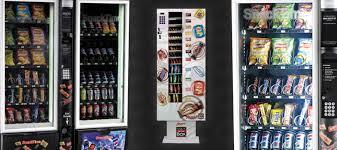Vending Machines Ireland Classy Vending Machines