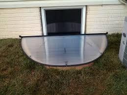 Basement Egress Windows Fairfax Va Egress Window Well - Basement bedroom egress