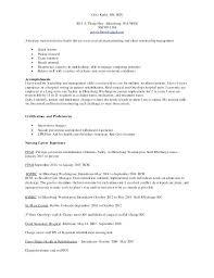 ResumeNowCom Simple Resume Now Com Download Examples For Jobs Dwighthowardallstar