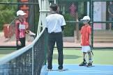 tennis+today