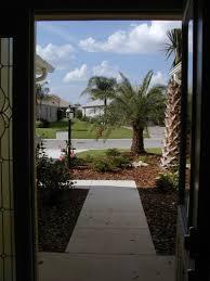 looking out front door. Front Door.jpg (400×533) Looking Out Door D