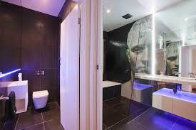 bathroom lighting melbourne. Bathroom Lighting Melbourne I