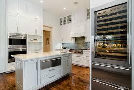 Kitchen Remodeling Dallas Property Impressive Decorating