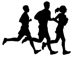 Image result for cross country