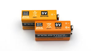 9v Battery Mah Chart Battery Comparison Rightbattery Com