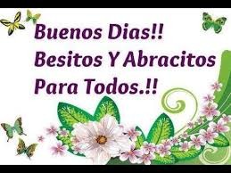 Good Morning In Spanish Quotes Best of Best Good Morning Wishes In Spanish GreetingsWishesQuotesEcards
