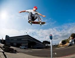 skateboard wallpaper hd
