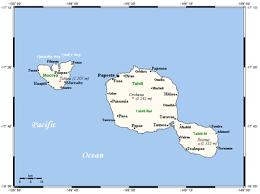 tahiti wikipedia Where Is Tahiti On The Map tahiti mo'orea map tahiti on map
