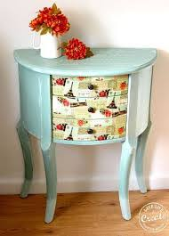 Second Chance Furniture And Decor