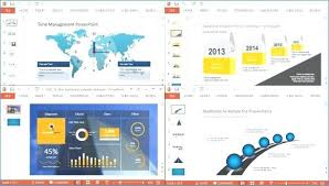 Ms Office 2013 Powerpoint Templates Ms Background Themes Office Theme Ppt Templates 2016