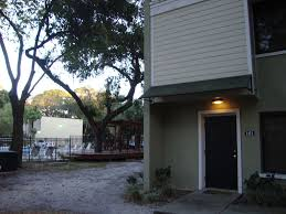 Cozy Two Bedroom Townhome HomeAway Bradenton - Two bedroom townhome