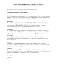 Sample Psychology Resume Resume Grad School Resume Samples