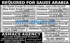 Autocad Draftsman Jobs For Data Entry Operator Chemical Mechanical Engineers