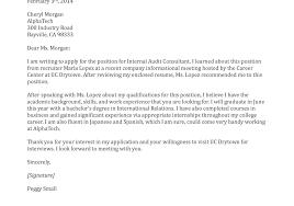 sweet associate auditor cover letter internal audit job internal audit cover letter