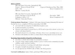 Cover Letter For Community Service Cover Letter For Social Workers Baxrayder