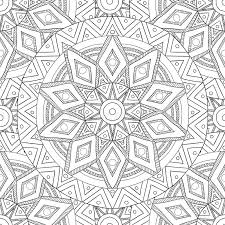 Small Picture Coloring Pages For AdultsDecorative Hand Drawn Doodle Nature
