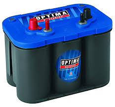 Maybe you would like to learn more about one of these? Best Marine Battery Deep Cycle Reviews 2021 Buying Guide