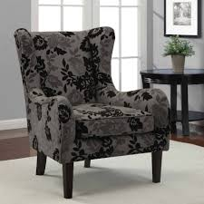 accent chair brown leather wing chair white tufted wingback chair tall wingback accent chair navy leather wingback chair tartan wingback chair