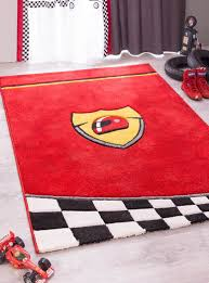 bedroom cool kids rugs with animal pictures fileove inside picking the ideal red rug