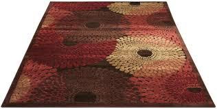 red area rugs brown red area rug red area rugs 5x8