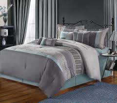 bedroom awesome bedspread teen decor bed ideas grey and teal bedding sets creative