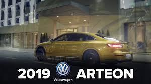 2019 vw arteon ing soon payne mission mission texas