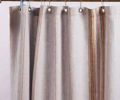 medium size of diverting linen shower curtain coyuchi rustic linen shower curtain e280a2 shower curtain