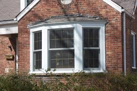 fiberglass windows vs vinyl windows which material is best