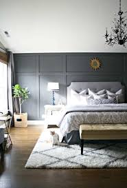 bedroom accent wall paint ideas lovely small master bedroom here s how to make the most it