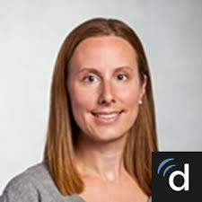 Dr. Stephanie M. Mauch, Family Medicine Doctor in Hinsdale, IL | US News  Doctors