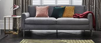contemporary furniture for living room. SOFAS Contemporary Furniture For Living Room