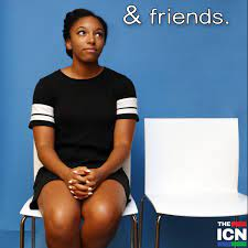 NotMyQB (Featuring Aisha Quiñones) - ICN.DJ