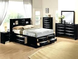 Ikea black bedroom furniture Medium Sized Black Bed Furniture Sets Modern Black Bedroom Sets Dark Wood King Bedroom Set King Bed And Racistjokesinfo Black Bed Furniture Sets Modern Black Bedroom Sets Dark Wood King
