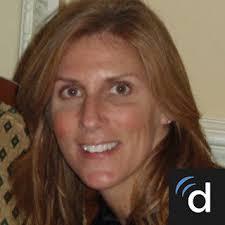 Dr. Terri (Smith) Graham, MD – Seattle, WA | Pediatrics